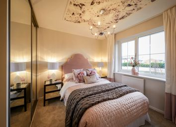 3 bed semi-detached house for sale in Riddell Way, Off Leach Lane, St Helens WA9