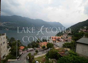 Thumbnail 2 bed apartment for sale in Lakeview Apartment, Blevio, Como, Lombardy, Italy