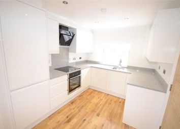 Thumbnail 1 bed detached house for sale in Livingston Drive North, Aigburth, Liverpool