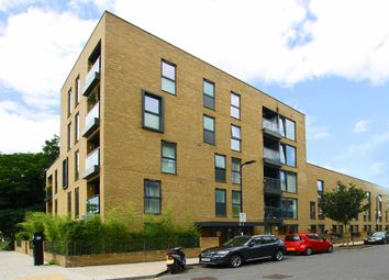 Thumbnail 1 bed flat for sale in Tewkesbury Road, London