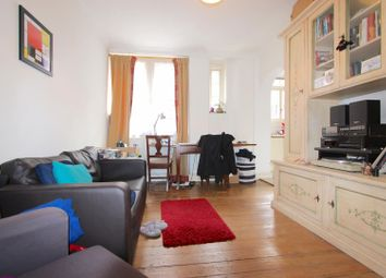 Thumbnail 1 bed flat for sale in Tavistock Place, London