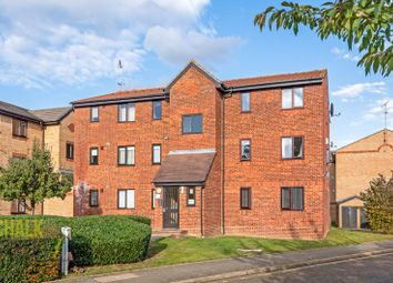 2 bed flat for sale in Latimer Drive, Hornchurch RM12