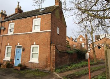 Thumbnail 2 bedroom detached house to rent in 13, New Street, Leamington Spa
