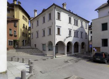 Thumbnail 2 bed apartment for sale in Via S. Nicolò, 32100 Belluno Bl, Italy