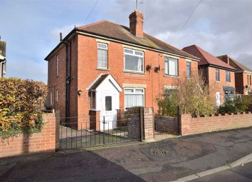 3 bed semi-detached house for sale in Old Painswick Road, Saintbridge, Gloucester GL4