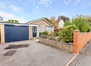 Thumbnail 3 bed detached bungalow for sale in Anglesey Avenue, Maidstone
