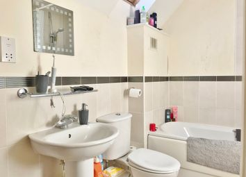 Thumbnail 2 bedroom property for sale in Birkdale Close, Swindon, Wiltshire