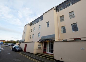 Thumbnail 1 bed flat for sale in Berkeley Court High Street, Cheltenham