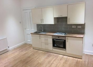 Thumbnail 3 bed flat to rent in 11C High Street, Dysart