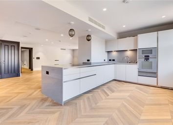 Thumbnail 2 bed flat to rent in Otto Schiff House, 14 Netherhall Gardens, Hampstead