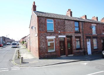 Thumbnail 2 bed terraced house to rent in Crowther Street, West Park, St Helens