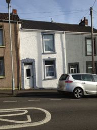 2 bed property to rent in Inkerman Street, St Thomas, Swansea SA1