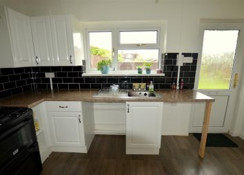 Thumbnail 3 bed semi-detached house for sale in Pen Y Wern, Llanelli