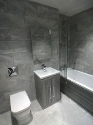 Thumbnail 1 bed flat to rent in Apartment 21, Danum House, - St. Sepulchre Gate, Doncaster
