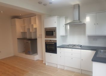 Thumbnail 3 bed semi-detached house to rent in Florence Road, Wimbledon
