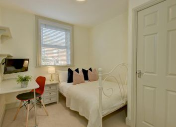 Thumbnail 6 bed terraced house to rent in 13 Jubilee Road, Exeter