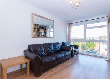 Thumbnail 2 bedroom flat for sale in Maynard Place, Cuffley, Potters Bar, Hertfordshire