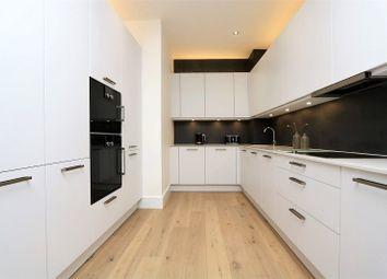 Plot 94 - Park Quadrant Residences, Glasgow G3