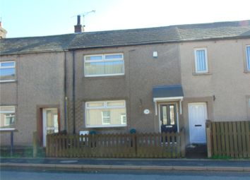 Thumbnail 3 bed terraced house for sale in Sharon Cottage, 3 Green End, Crosby, Maryport, Cumbria