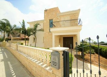 Thumbnail 3 bed detached house for sale in Petridia, Emba, Cyprus