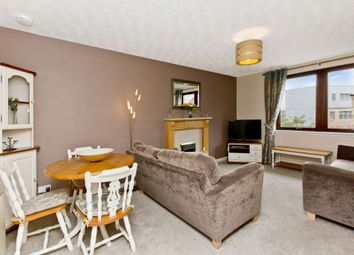 2 bed flat for sale in 13/7 Dorset Place, Merchiston EH11