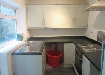 Thumbnail 3 bed terraced house to rent in Dyfatty Street, Swansea