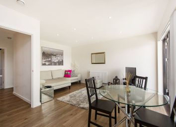 Thumbnail 2 bed flat to rent in Williams Way, North Wembley