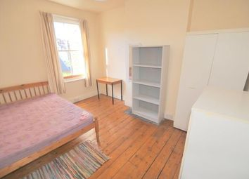 Thumbnail 6 bed terraced house to rent in Lysander Grove, London