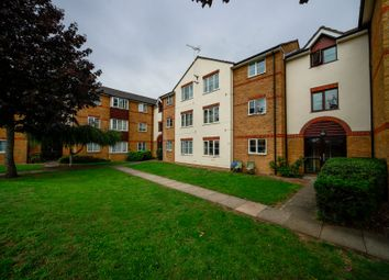 1 bed flat for sale in Higham Station Avenue, London E4