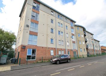 Thumbnail 3 bed flat to rent in Bramwell Court, Derwentwater Road, Gateshead, Tyne & Wear