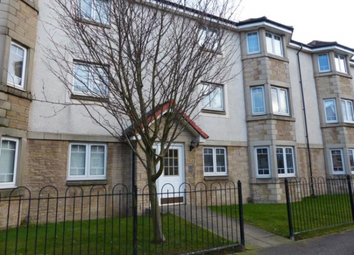 Thumbnail 2 bedroom flat to rent in Leyland Road, West Lothian