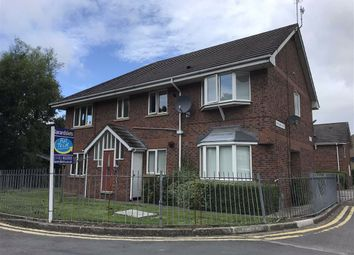 3 bed flat to rent in Reynoldson Court, Reynoldson Street, Hull HU5