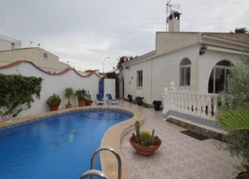 Thumbnail 5 bed detached house for sale in Torrevieja, Valencia, 03184, Spain