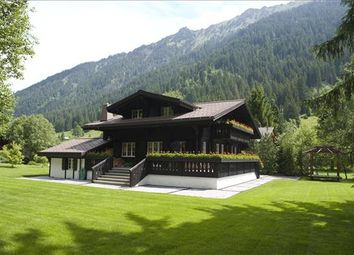 Thumbnail 3 bed detached house for sale in Engestrasse 54, 3012 Bern, Switzerland