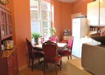 Thumbnail Room to rent in Durdans House, Kentish Town Road, Camden Town