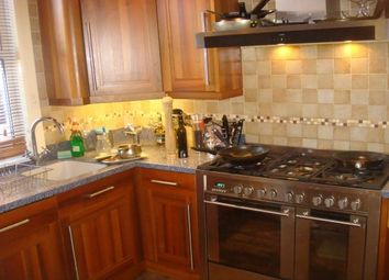 Thumbnail 7 bed property to rent in Holyhead Road, Coventry