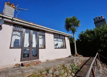 Thumbnail 2 bed bungalow for sale in Beechdown Park, Totnes Road, Paignton