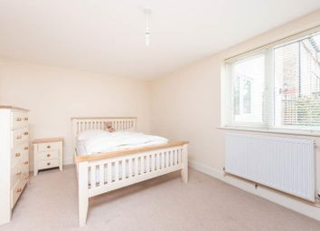 Thumbnail Room to rent in West Way, Botley, Oxford