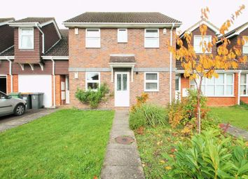 Thumbnail 2 bed property to rent in Saffron Rise, Eaton Bray, Dunstable