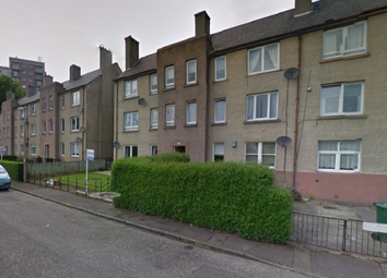 Thumbnail 2 bed flat to rent in Loaning Crescent, Craigentinny, Edinburgh, 6Jr