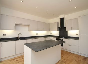 Thumbnail 4 bed terraced house for sale in Southcote Road, London