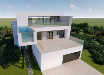 Thumbnail 4 bed villa for sale in Rojales, Alicante, Valencia