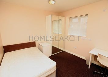 Thumbnail Room to rent in Saxon Road, Southall