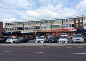 Thumbnail Office to let in Red Bank Road, Bispham