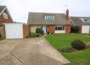 Thumbnail 4 bed property for sale in North Acres, Willisham, Ipswich