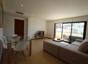 Thumbnail 3 bed duplex for sale in Santa Eulalia, Ibiza, Balearic Islands, Spain