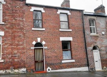 Thumbnail 5 bed terraced house to rent in Flass Street, Durham