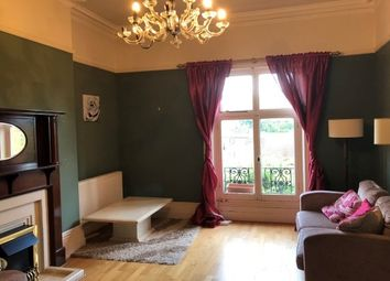 Thumbnail 2 bedroom flat to rent in Merlewood Close, Bournemouth
