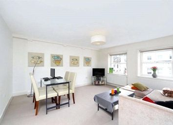 Thumbnail 2 bedroom flat to rent in Kensington Park Road, Notting Hill