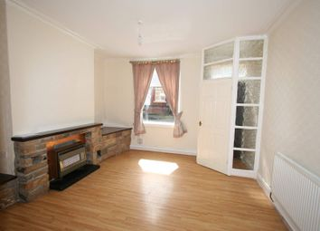 2 bed terraced house to rent in Royds Street, Lowerplace, Rochdale OL16